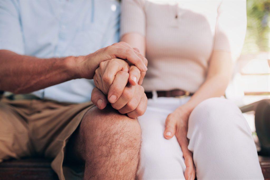 Outubro Rosa: por que o sexo é tão importante durante e depois o tratamento