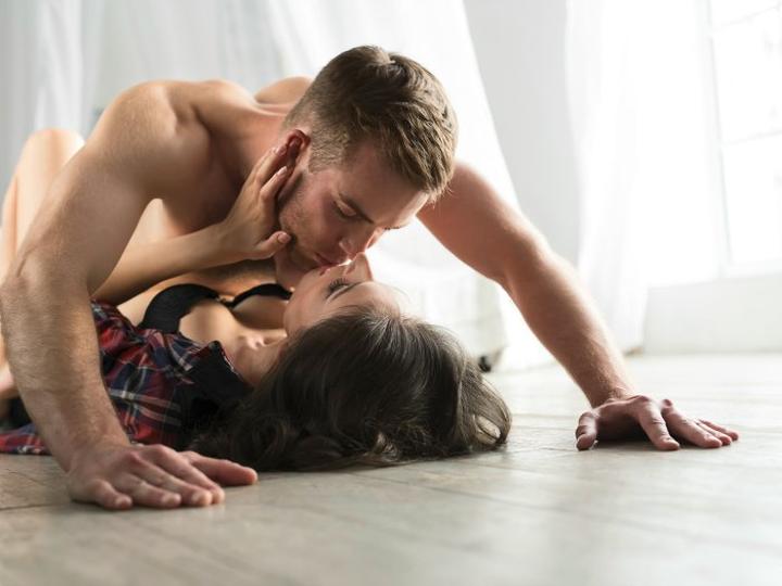 diferença-entre-amor-e-paixão