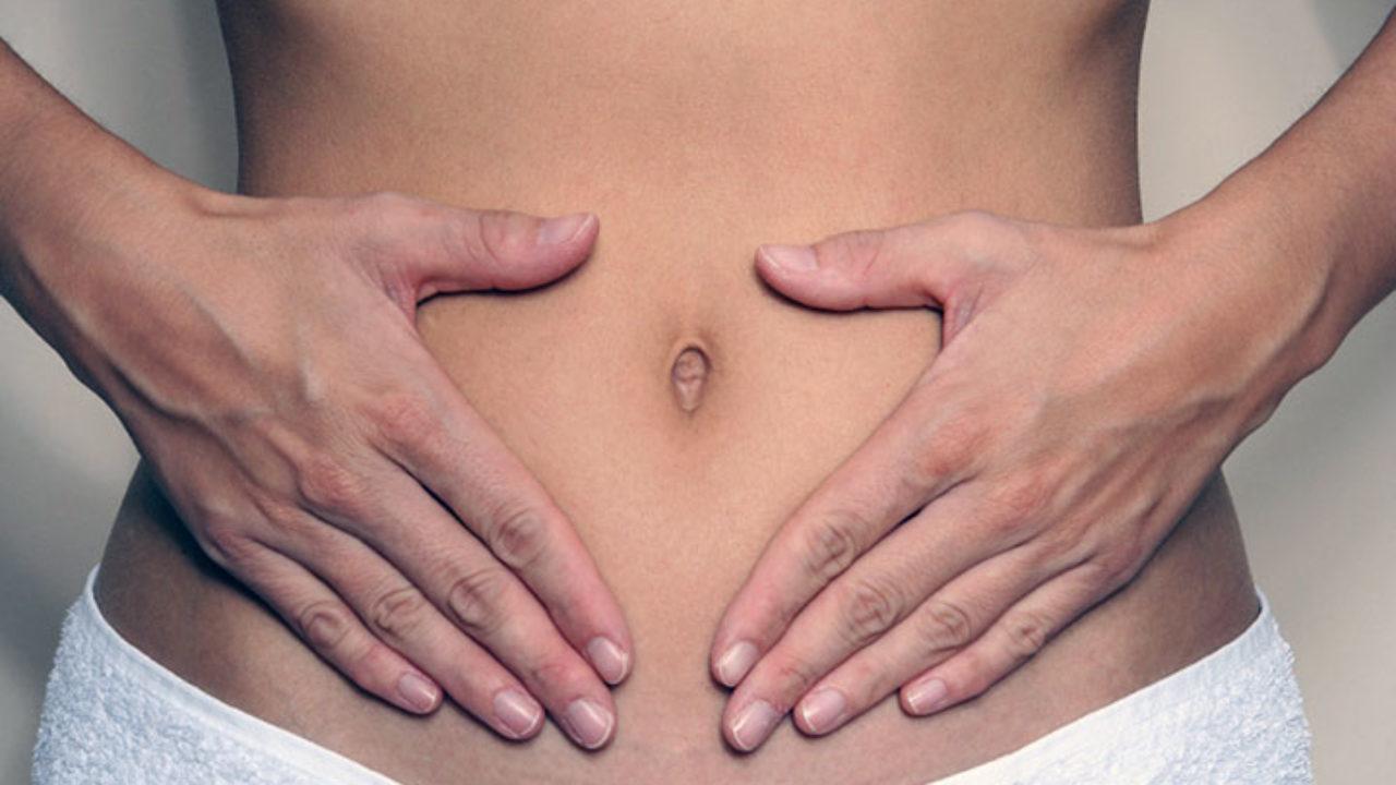 Musculatura exercicios perineal para