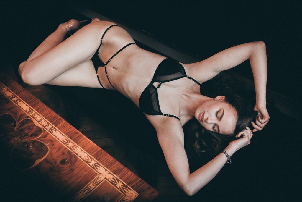 Sexo anal sem traumas: o guia definitivo! Tem vontade de praticar, mas fica com medo dos seus desejos? Esse tutorial vai te ajudar!