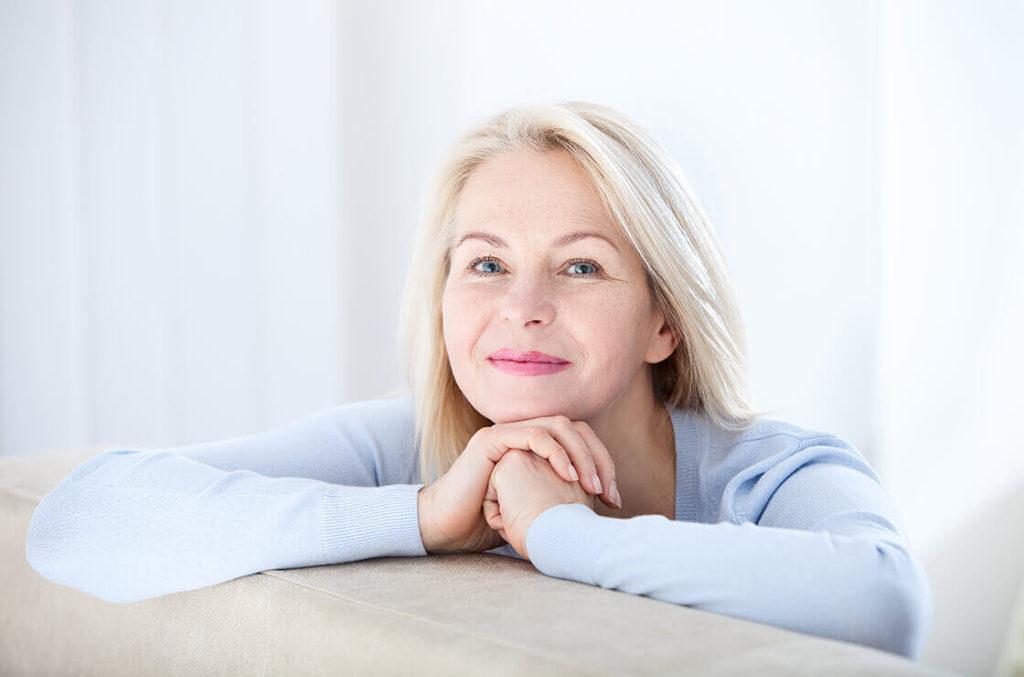 A mulher que pratica pompoarismo diariamente não tem dificuldades em atingir ao orgasmo.