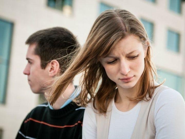sinais-que-voce-vai-ter-problemas-no-seu-relacionamento-catia-damasceno