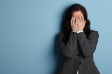 relacionamento abusivo no trabalho