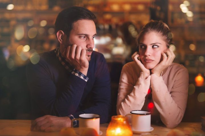relacionamento-esfriou-catia-damasceno