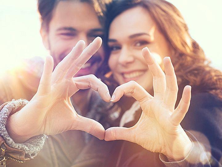 como-ter-um-relacionamento -feliz-catia-damasceno