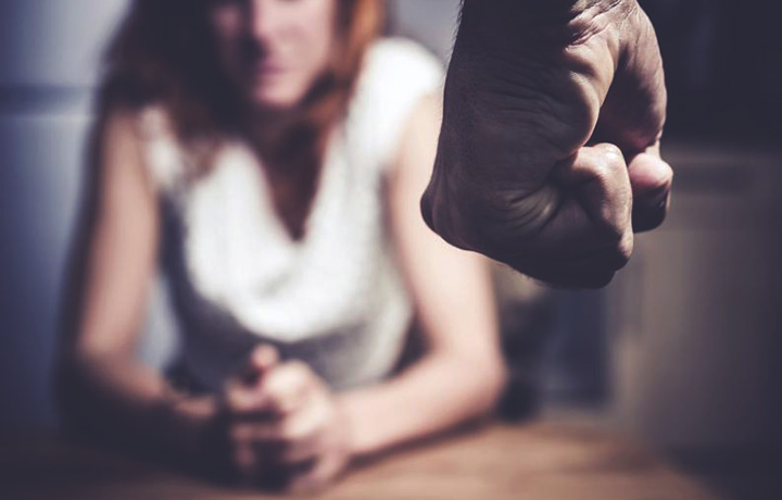 relacionamento possessivo