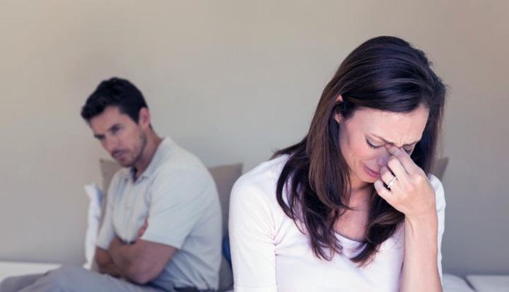 como superar as crises no relacionamento