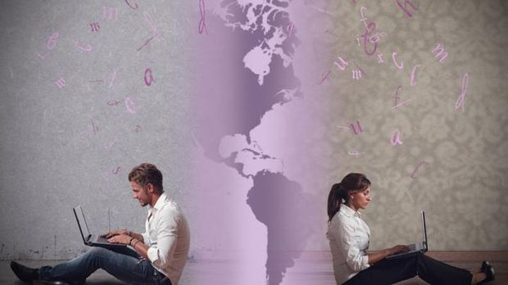 forma-do-seu-relacionamento-a-distancia-funcionar-catia-damasceno