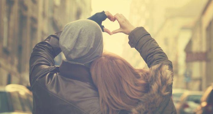 relacionamento-tem-potencial-para-durar-muito-catia-damasceno