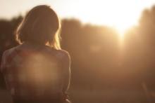 Como lidar com o sentimento de culpa