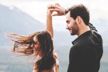 erros dentro de um relacionamento