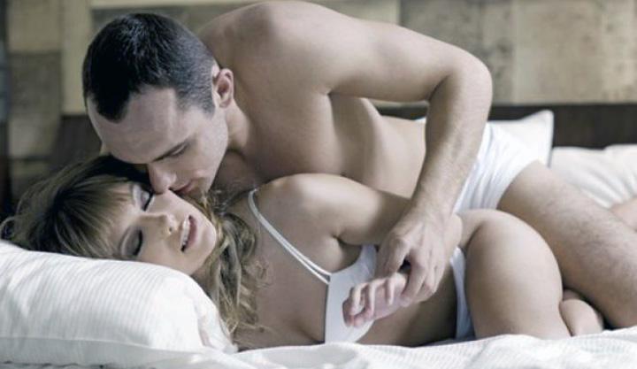 dicas de sexo anal