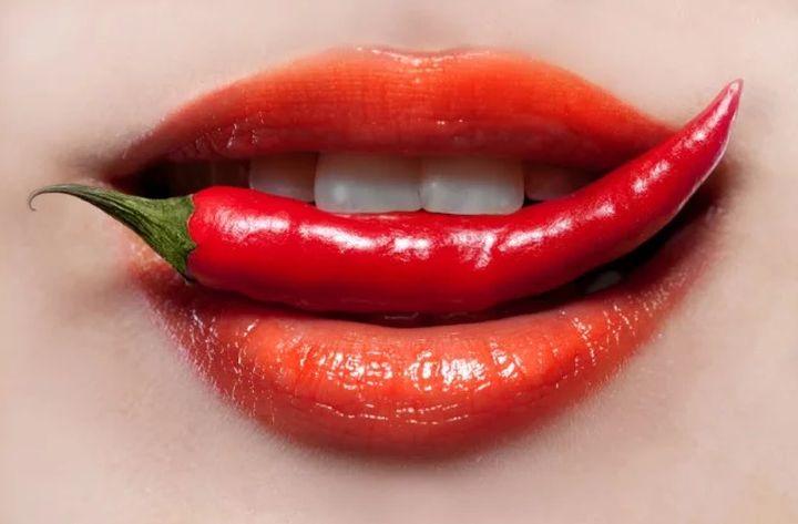 produtos-para-sexo-oral-catia-damaceno