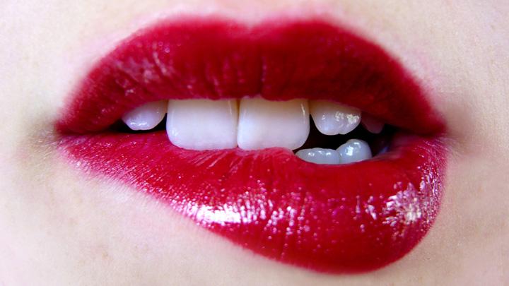 sexo oral mulheres bem resolvidas