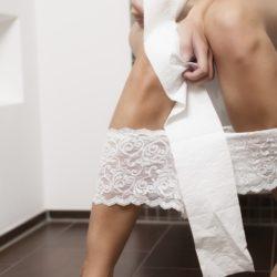 sintomas corrimento vaginal