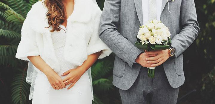 site de relacionamento casamento