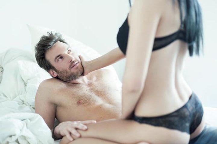 Como-surpreender-seu-parceiro-na -hora-do-sexo