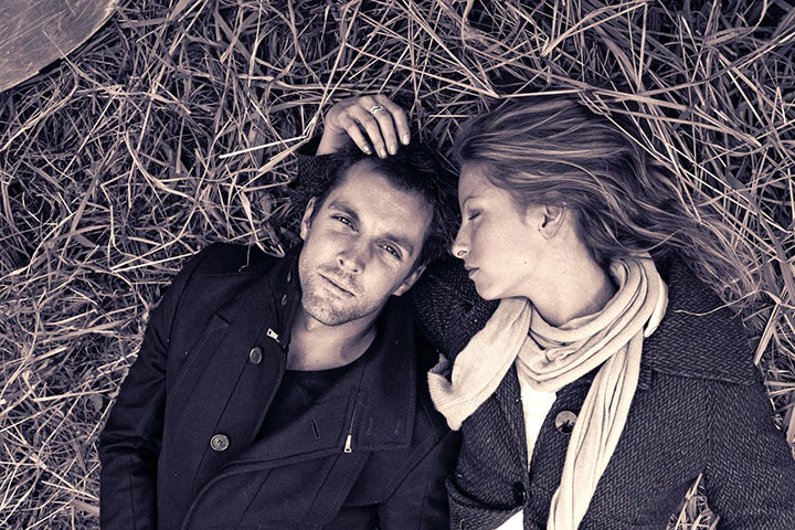 como terminar um relacionamento de forma madura