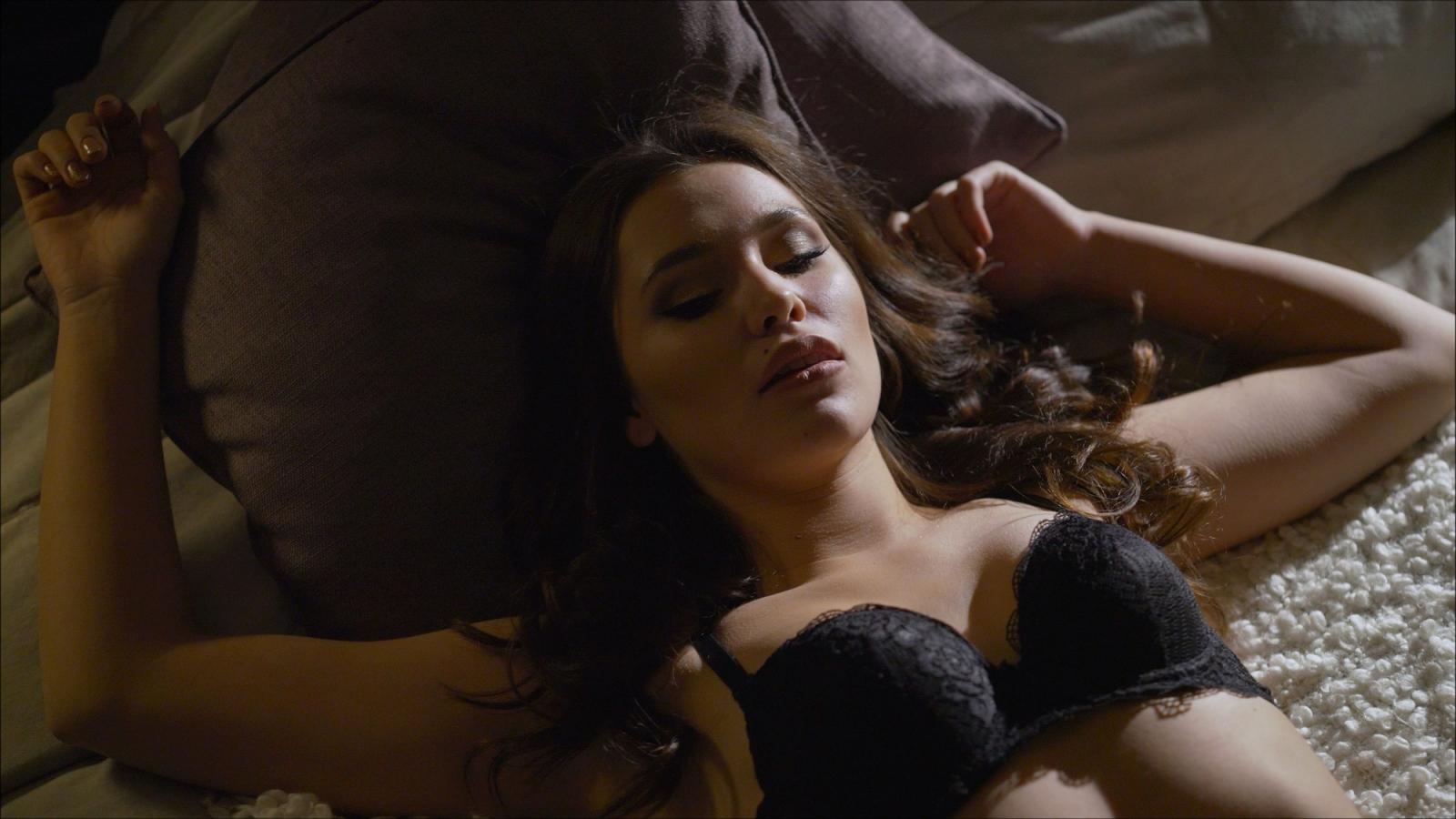 tipos de orgasmo feminino