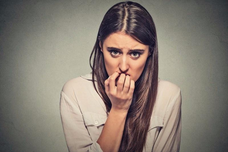 O Transtorno Obsessivo Compulsivo é um transtorno psiquiátrico do espectro da ansiedade.