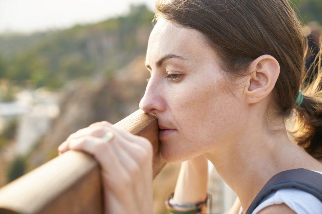 Quanto mais cientes estiverem sobre o problema do Transtorno Obsessivo Compulsivo, mais fácil será para lidar.