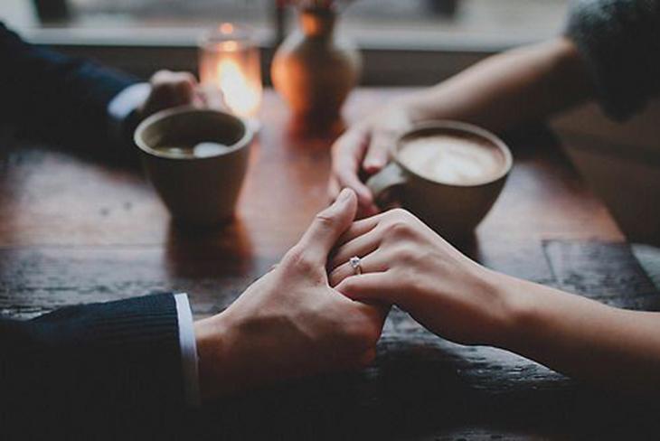 tomar-cafe-juntos