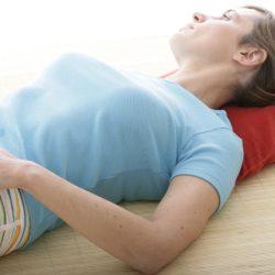 tpm tensão pre menstrual catia pompoarismo