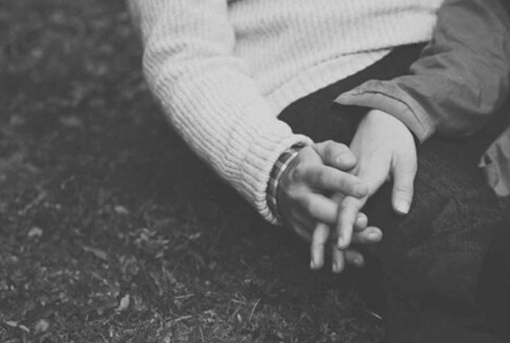 reflita-investir-nesse-relacionamento-catia-damasceno