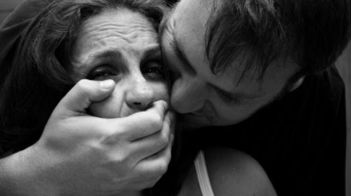 violencia-contra-a-mulher-catia-damasceno