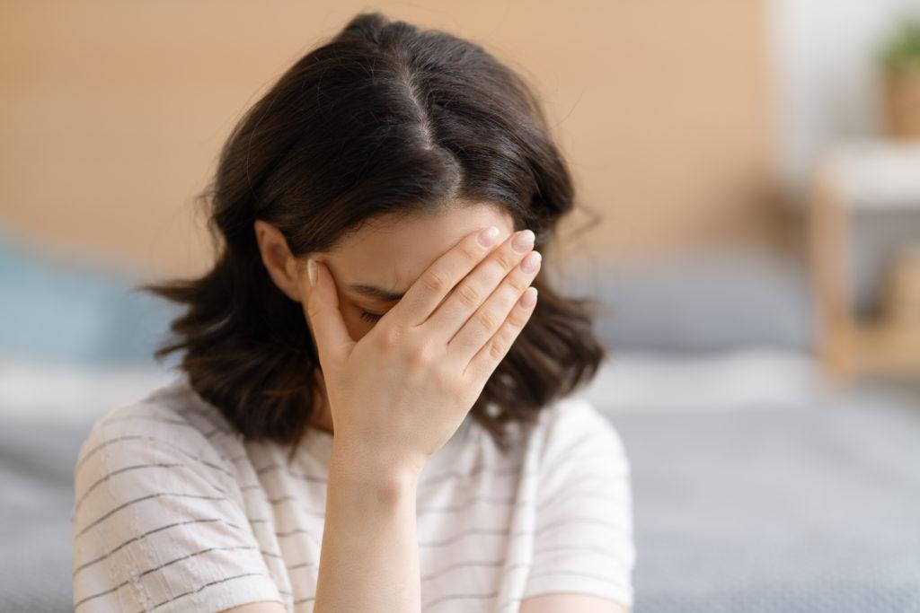 catia-pompoarismo-autoestima-depressao-pensamentos-negativos